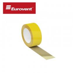 eurovent hydral lipni vidaus juosta