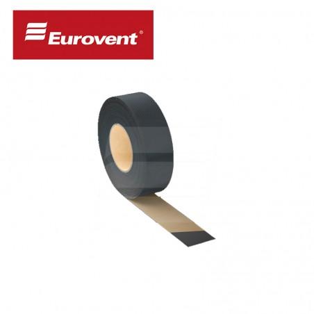 eurovent fasade lipni juosta