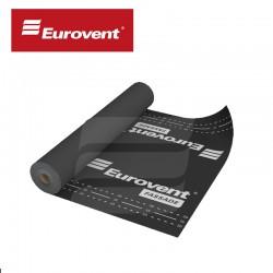 Eurovent fassade vėjo izoliacinė plėvelė