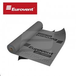 Eurovent wall protect vėjo izoliacinė plėvelė