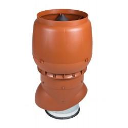 VILPE® XL 200P/IS/500 Ventiliacijos vamzdis
