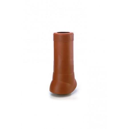 VILPE® 110P/IS/350 Ventiliacijos vamzdis
