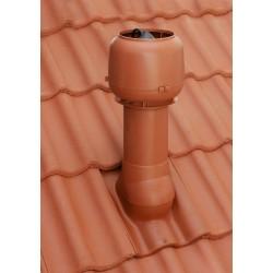 VILPE® E120P/125/IS/500 Stoginis ventiliatorius