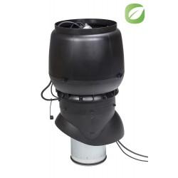 VILPE® ECo 190P/125/500 Stoginis ventiliatorius