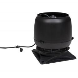 VILPE® E220S Ventiliatorius su pagrindu