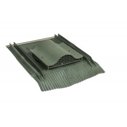 VILPE® KTV Universal stogo ventiliacinė čerpė