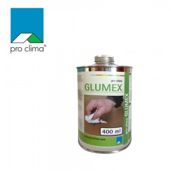 pro clima GLUMEX klijus šalinantis tirpalas