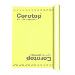 Corotop Active control 100