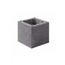 Blokelis Rondo Plus