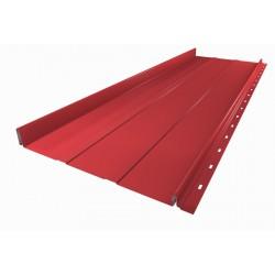 balexmetal classic stogo dangos profilis