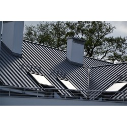 balexmetal classic stogo danga tamsi pilka