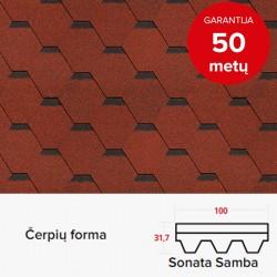Technonicol Ultra Sonata...
