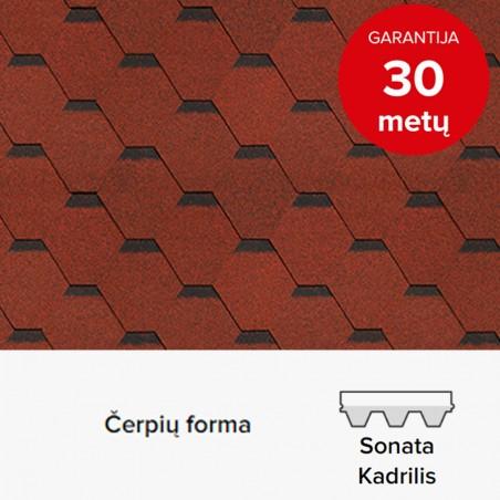 Technonicol Classic sonata...