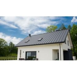stogo kaina