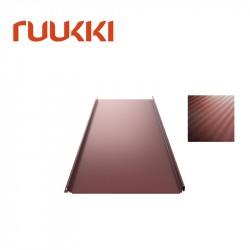 RUUKKI Classic M