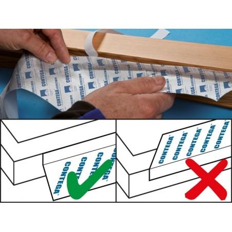proclima contega solido sl langų sandarinimo juosta