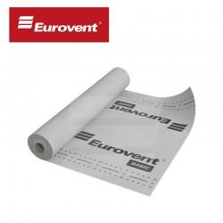 Eurovent difuzinė plėvelė