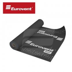 Eurovent maxi difuzinė plėvelė 140g