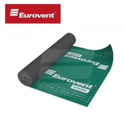 Eurovent strong difuzinė plėvelė