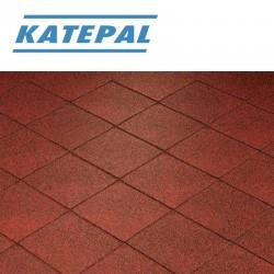 Katepal SuperFoxy