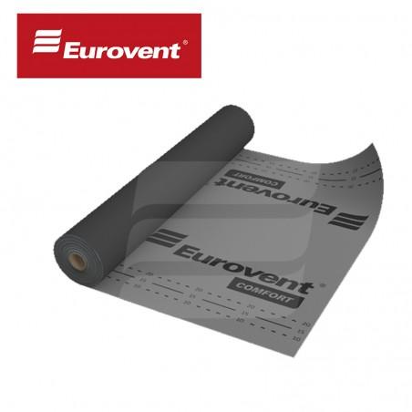 Eurovent comfort difuzinė plėvelė