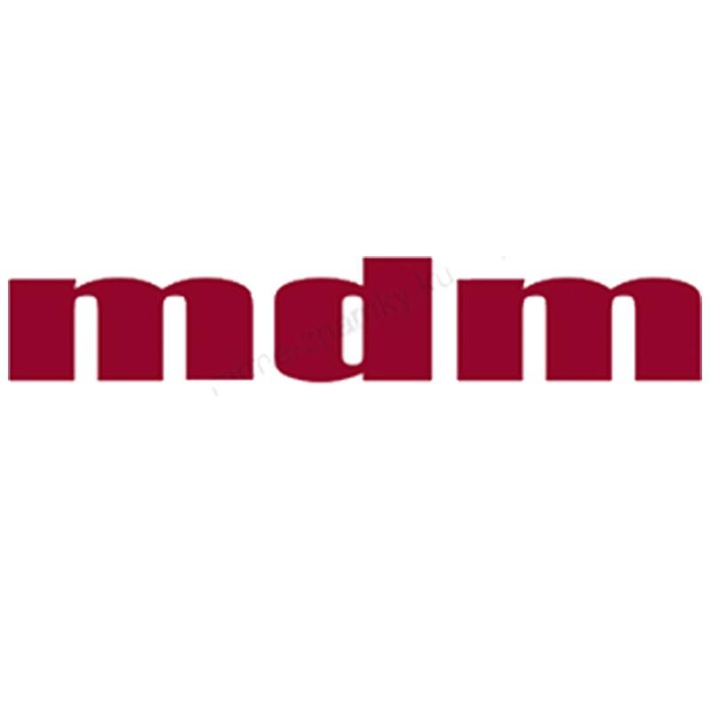 MDM Aktyvios garo izoliacinės plėvelės