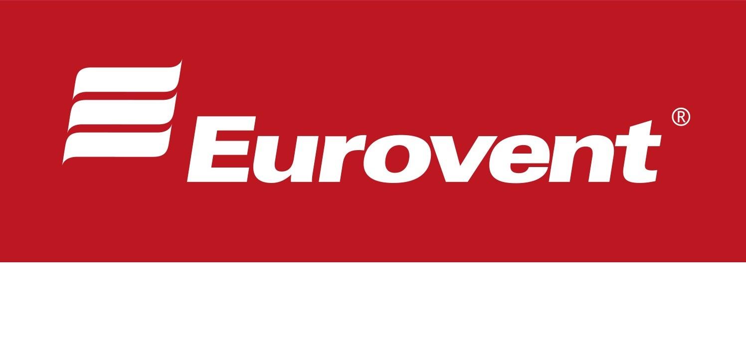 EUROVENT aktyvios garo izoliacinės plėvelės