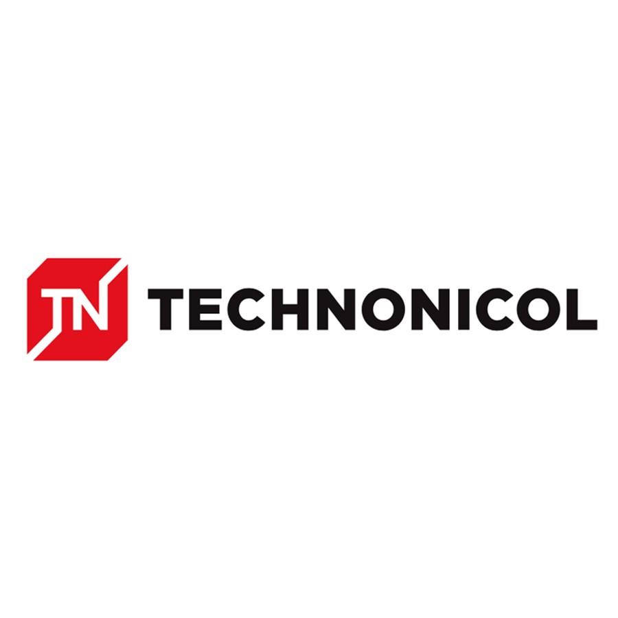 Technonicol bituminės čerpės