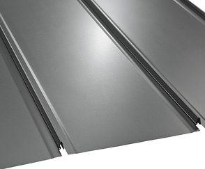 BRATEX classic plieninė stogo danga