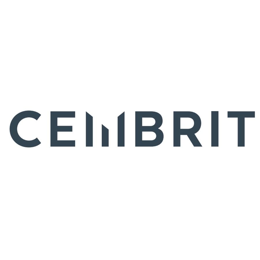 Šiferis EUROFALA (CEMBRIT)